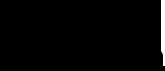 Logo Cretiva
