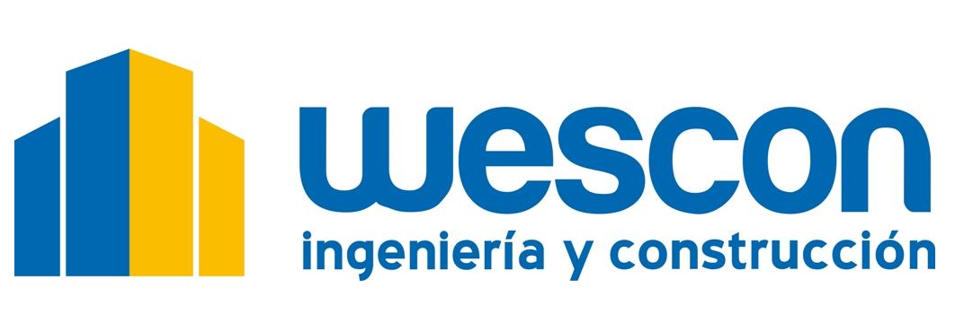 Logo Wescon Grupo Inmobiliario