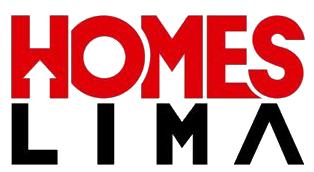Logo Homes Lima