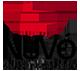 Logo Nuvo