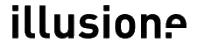Logo Illusione