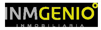 Logo Inmgenio
