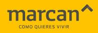 Logo Marcan