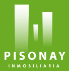 Logo Pisonay