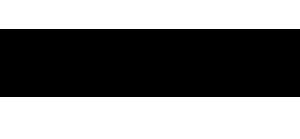 Logo Checor